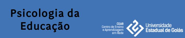 Psicologia_da_Educao