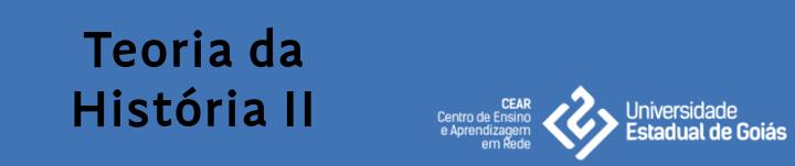 Teoria_da_Histria_II