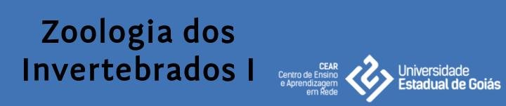 Zoologia_dos_Invertebrados_I