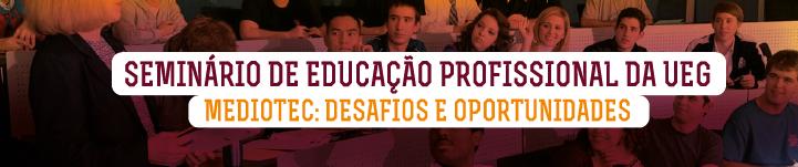 Seminrio_Ed._Profis.__topo
