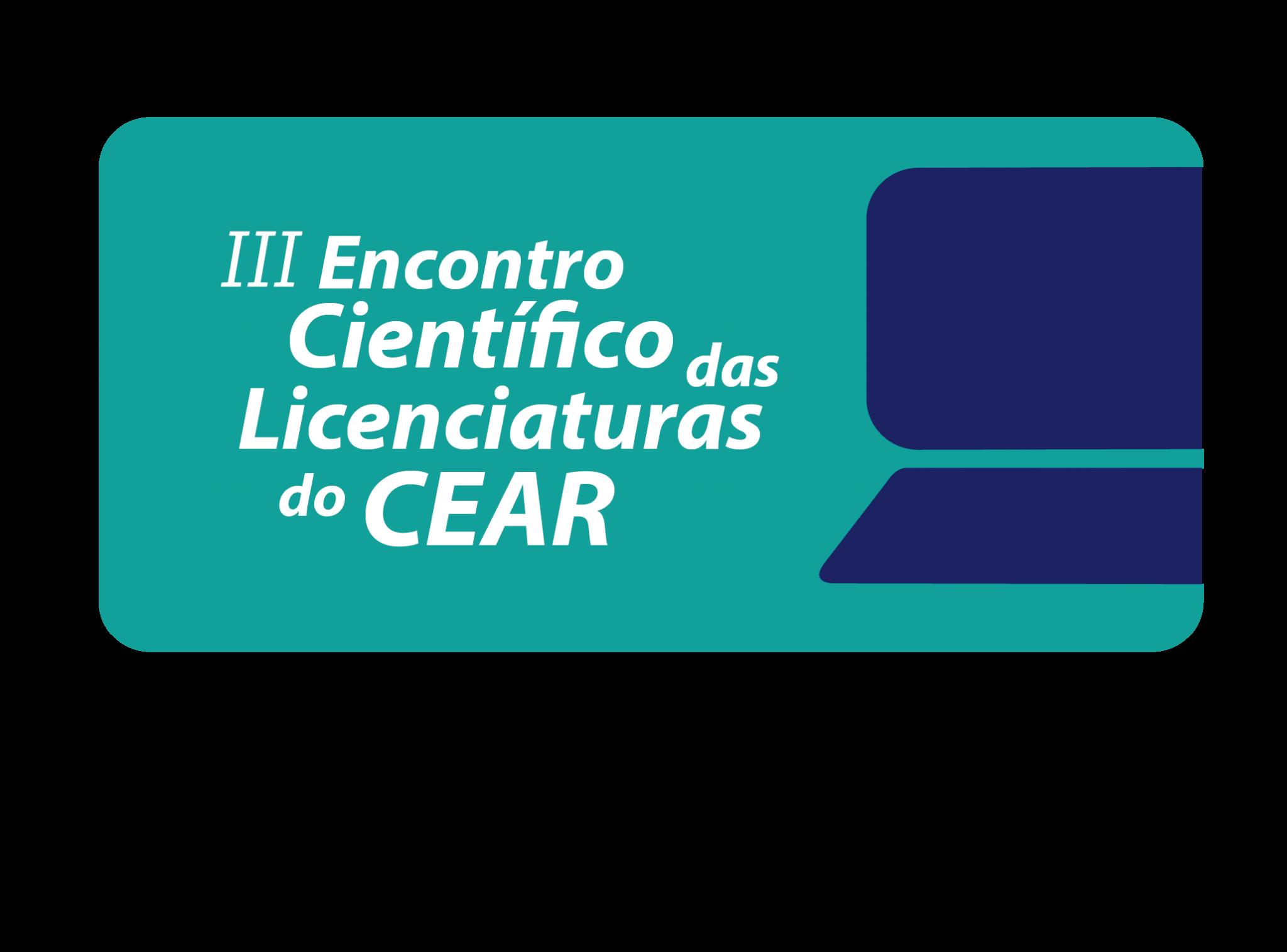 III_Encontro_das_Licenciaturas__Final