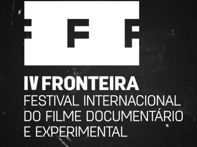 IV_Fronteira