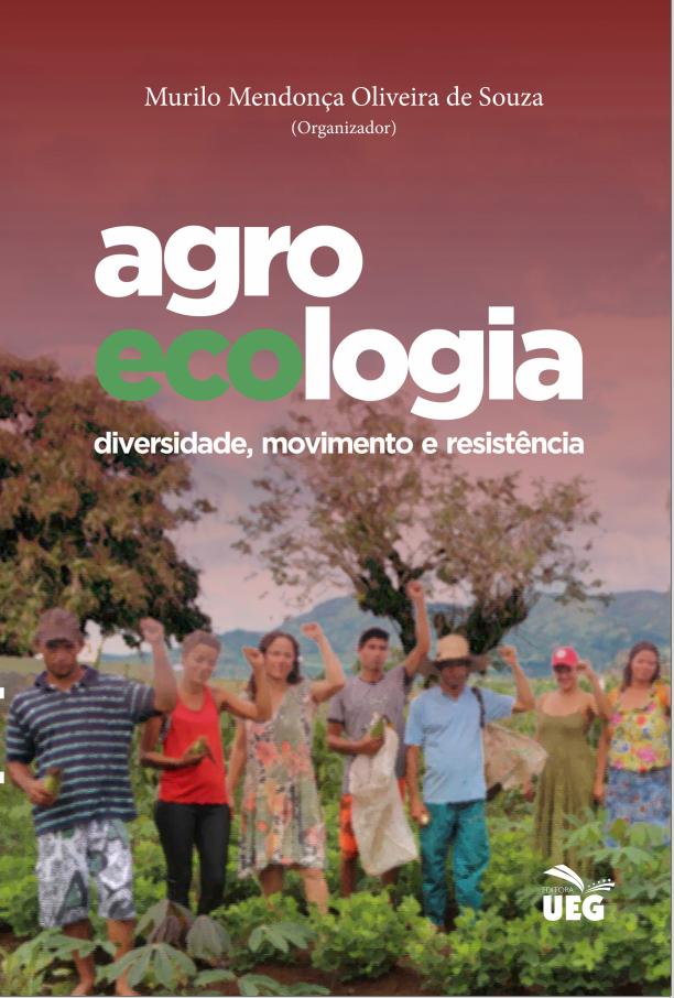 capa_ebook_agroecologia