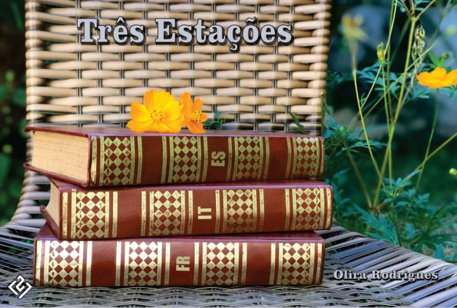 capa_ebook_tres_estacoes_olira_rodrigues_2020