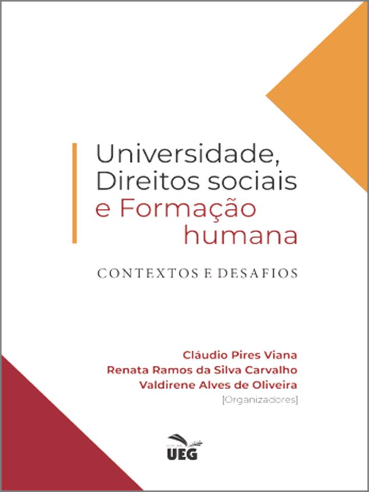 capa_ebook_universidade_direitos_sociais_formacao_humana_2020ok