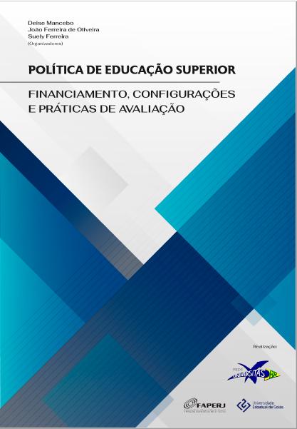 capa_ebook2_politica_de_educacao_superior