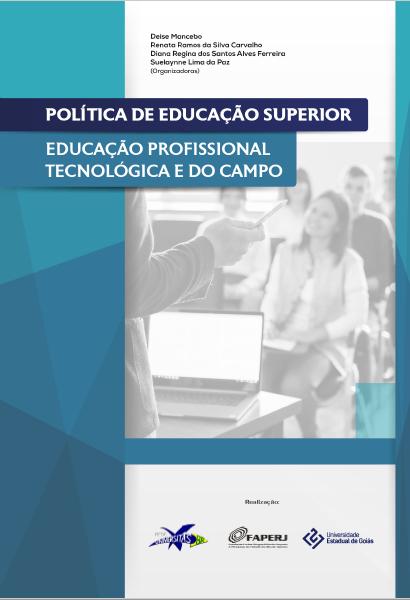 capa_ebook3_politica_de_educacao_superior