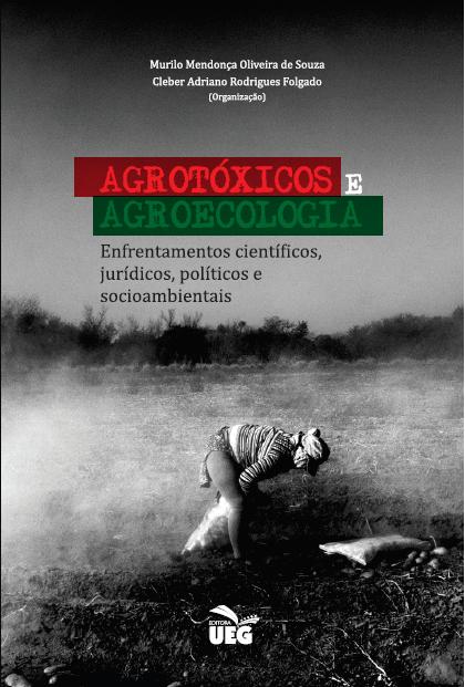 capa_livro_agrotoxicos_e_agroecologia