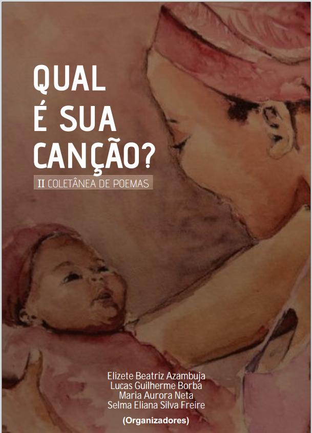 capa_livro_qual_e_sua_cancao