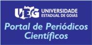 2016_periodicos_UEG_189x93