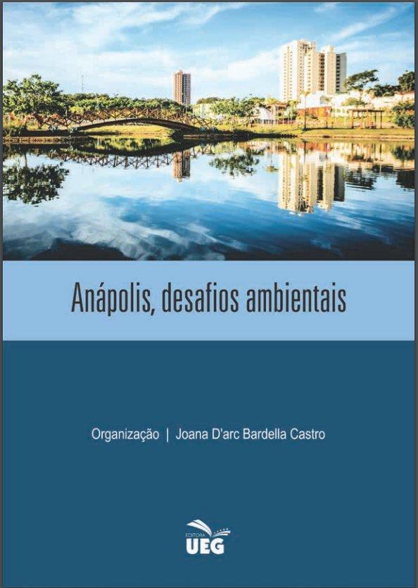 capa_livro_joana