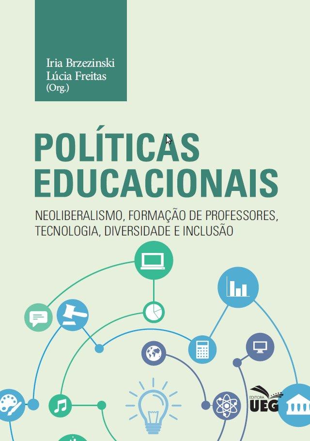 capa_livro_politicas_publicas