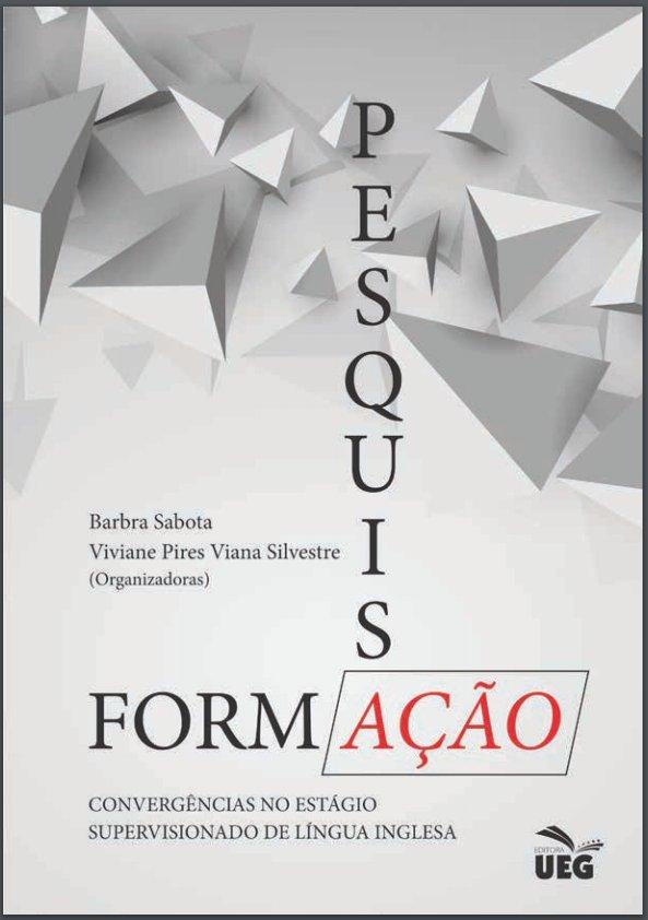 capa_pesquisa_acao_e_formacao