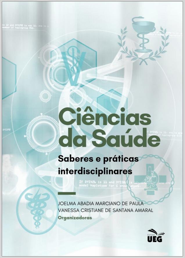 capa_livro_ciencias_da_saude