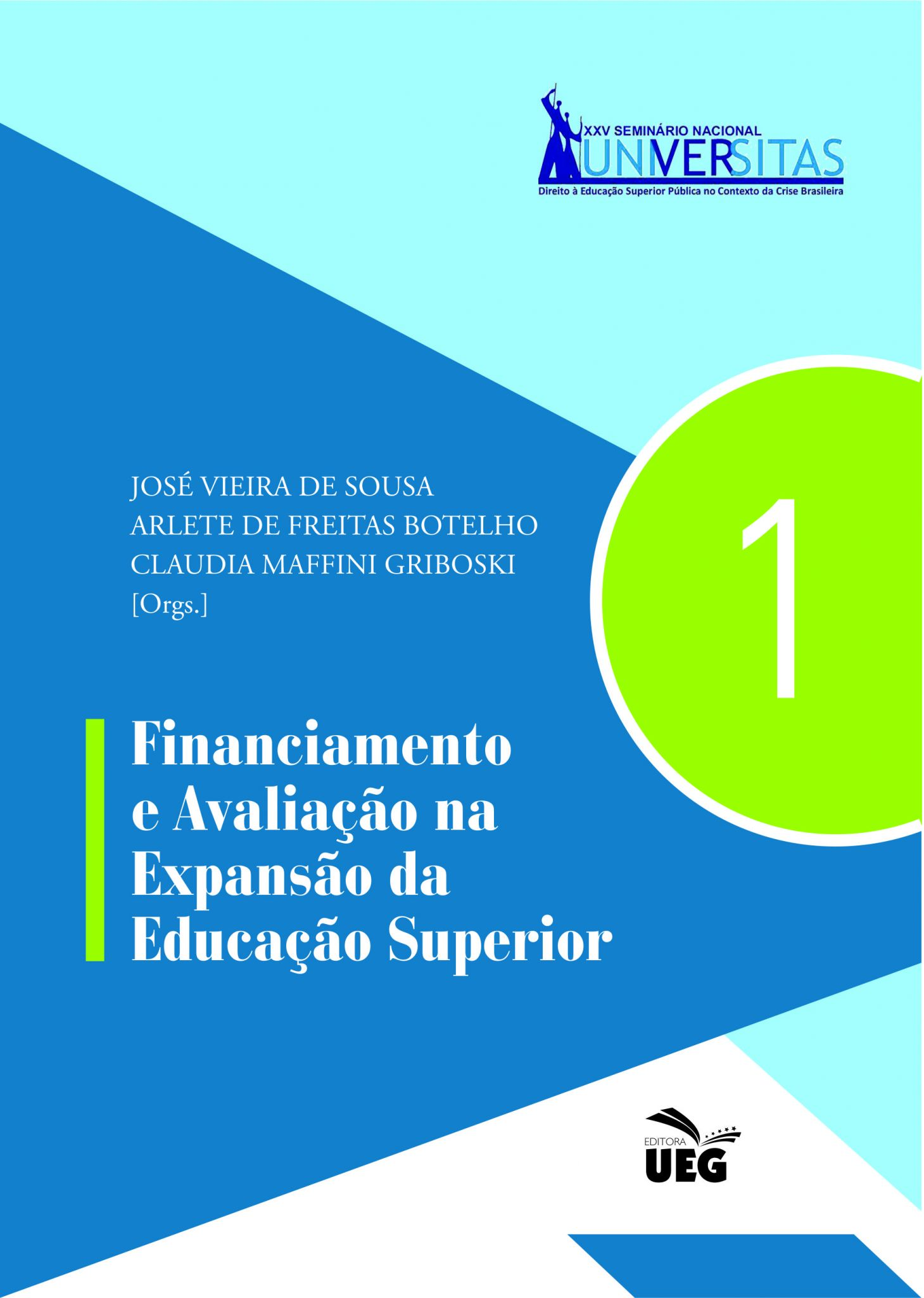 CAPA_LIVRO_1_FINANCIAMENTO