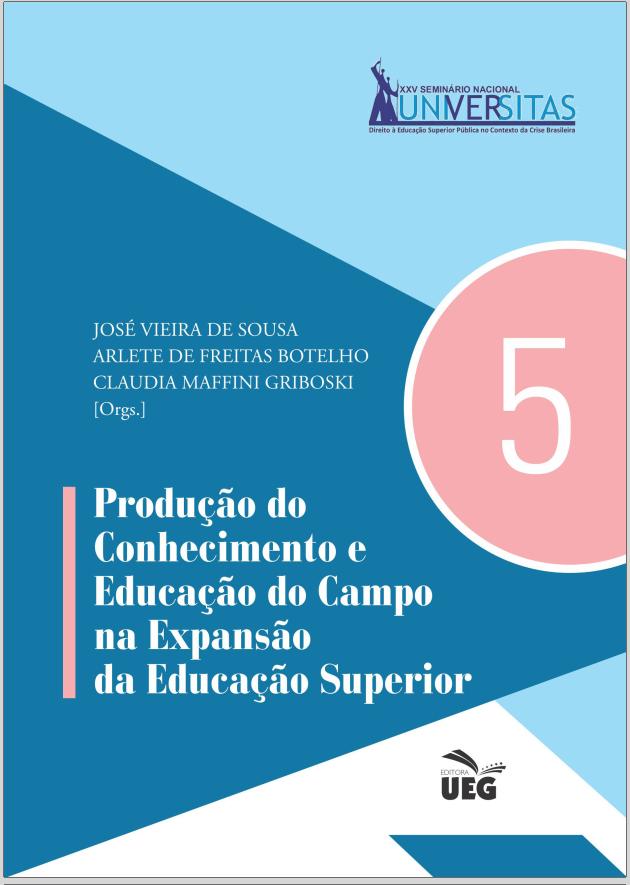 capa_ebook5