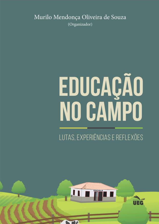 capa_livro_murilo