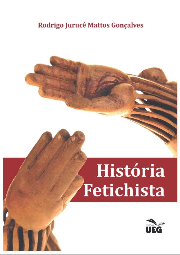 capa_livro_historia_fetichista