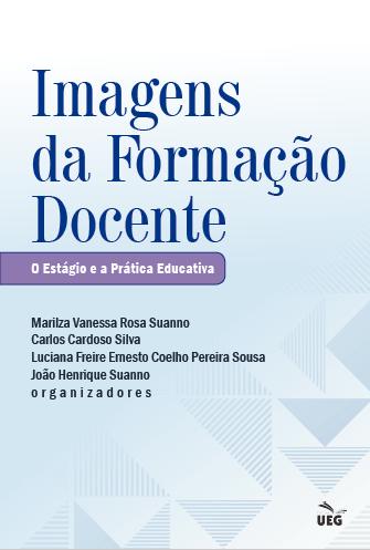 capa_ebook_imagens_da_formacao_docente