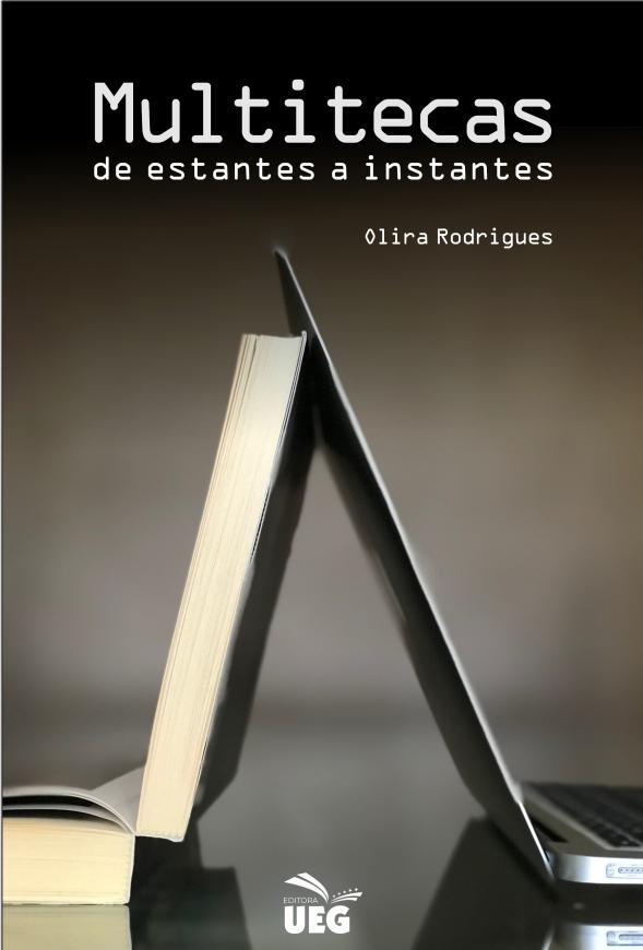 capa_ebook_multitecas_de_estantes_a_instantes