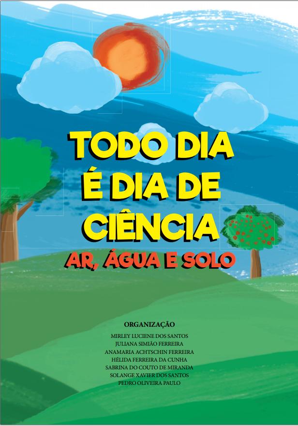 capa_livro1_agua_ar_solo