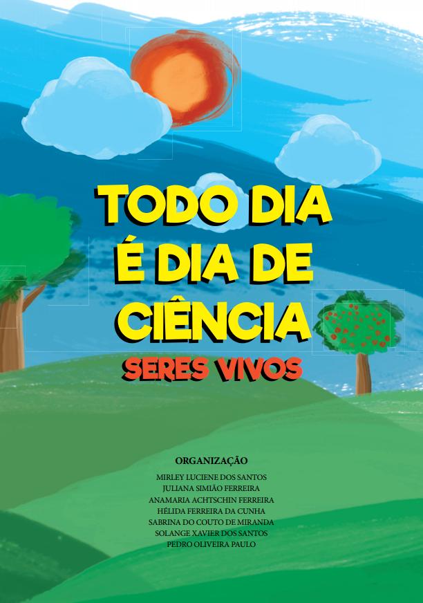 capa_livro2_seres_vivos