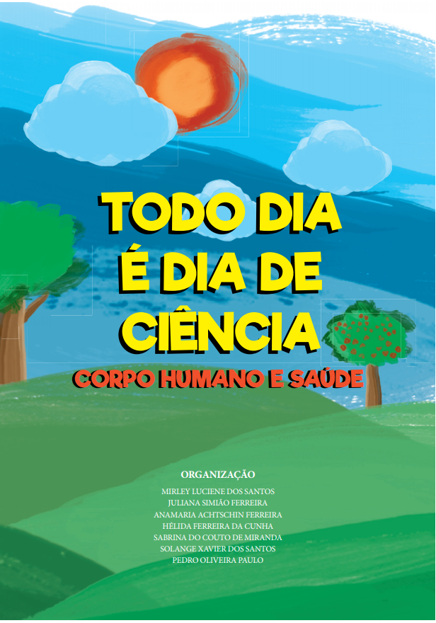 capa_livro3_corpo_humano_e_saude