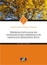 mini_livro02_antonio_teodoro