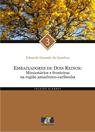 mini_livro03_eduardo_gusmao