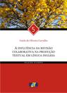 mini_livro05_guido_de_oliveira