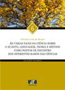 mini_livro06_itelvides_jose