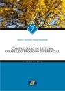mini_livro07_marco_antonio