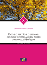 mini_livro08_maria_de_fatima