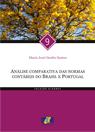 mini_livro09_maria_jose