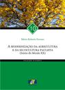 mini_livro10_mario_roberto