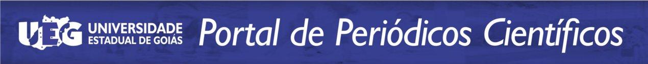 2016_periodicos_ueg