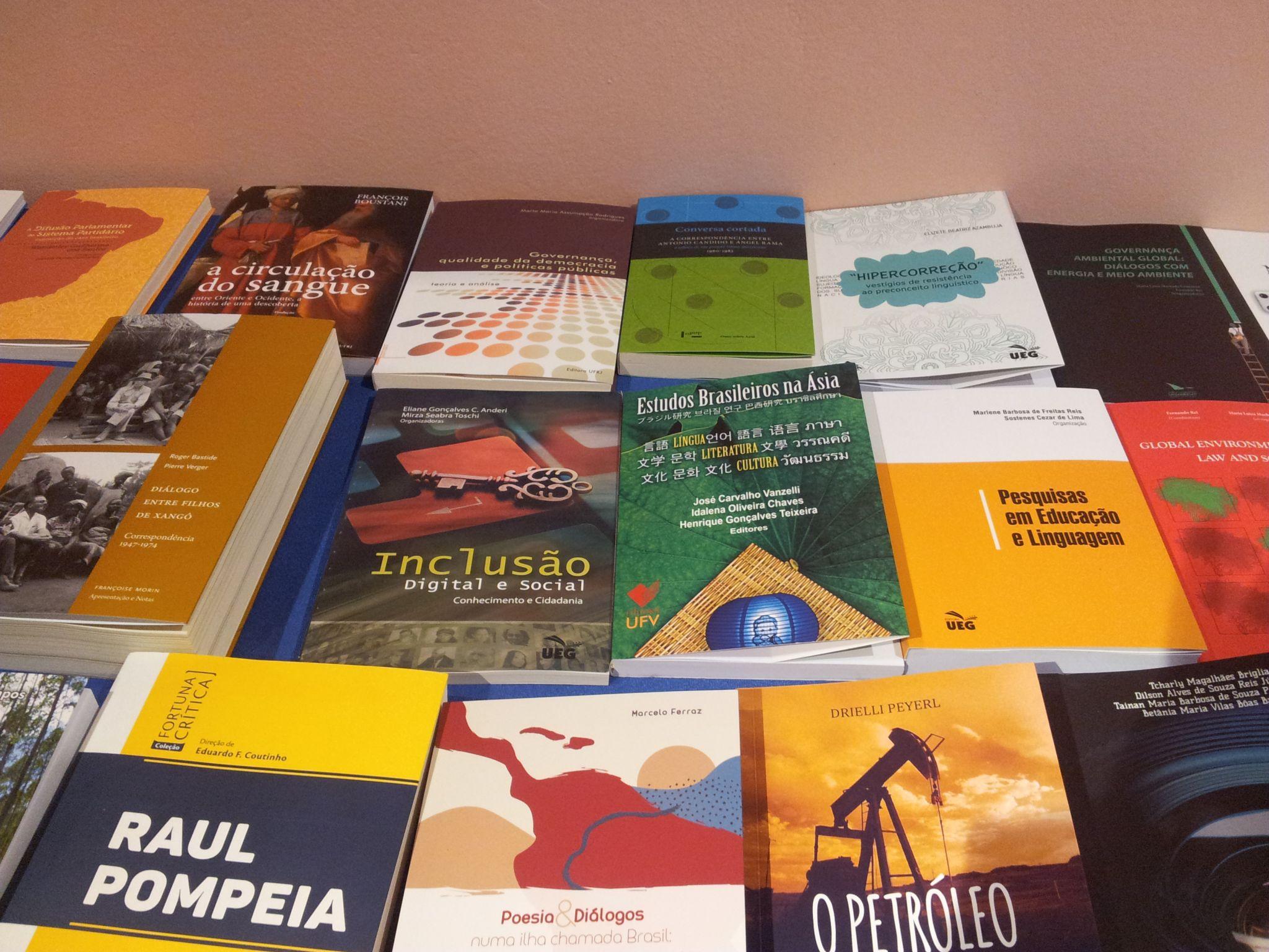 exposicao_livros