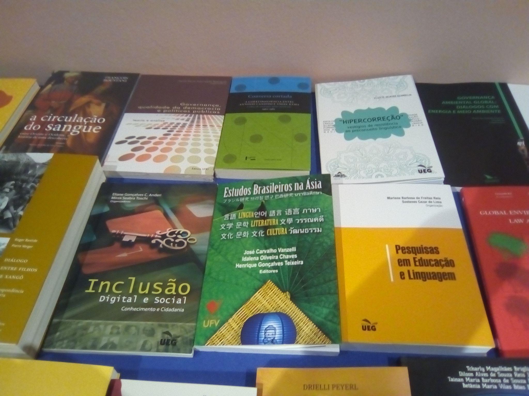 exposicao_livros2