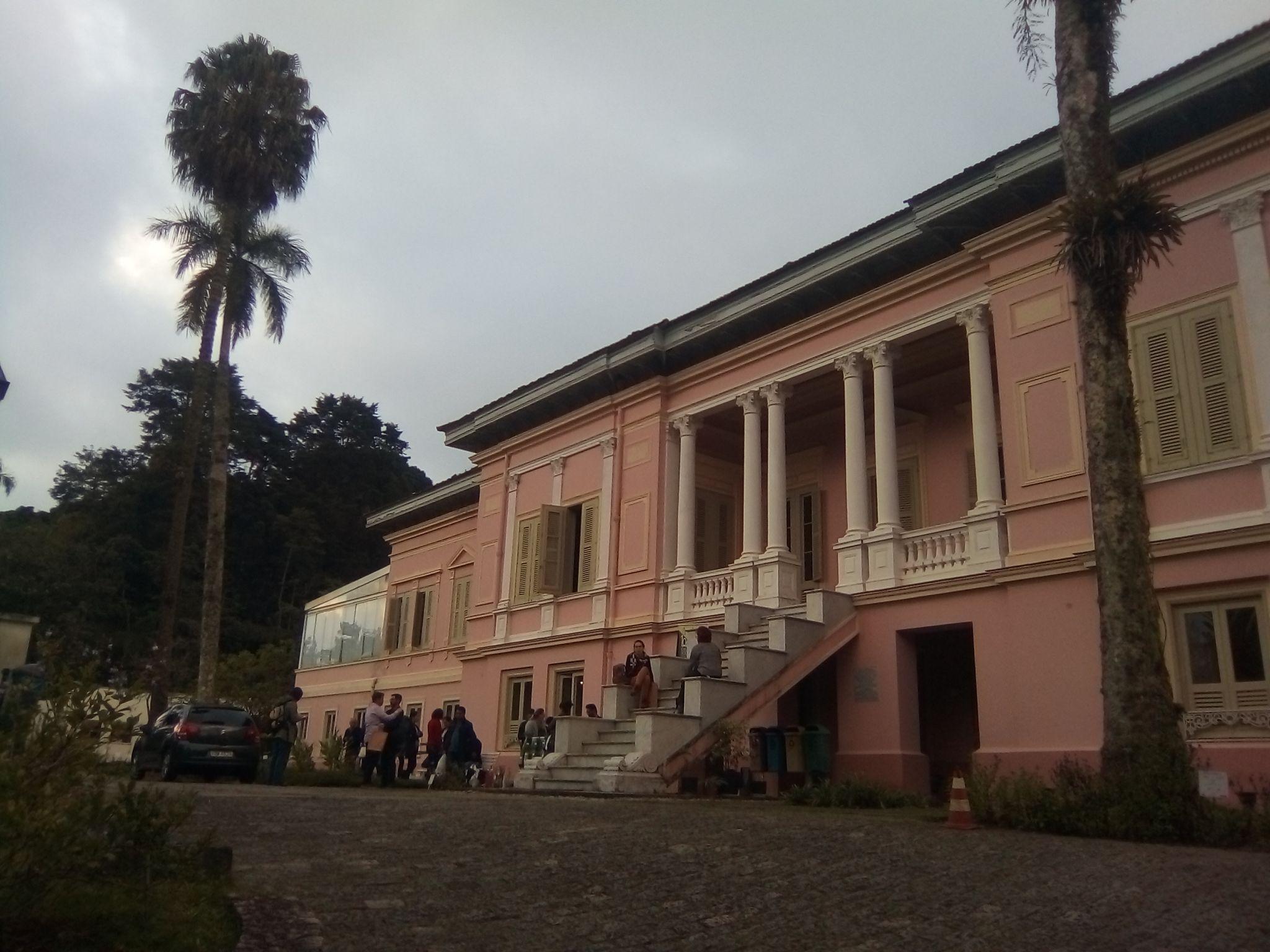 palacio_itaborai