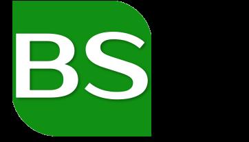 bio_sinq