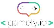 gamefy
