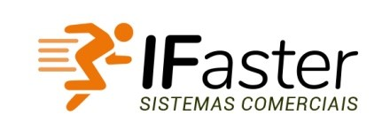 ifaster