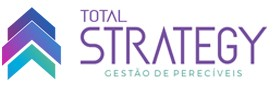 total_strategy