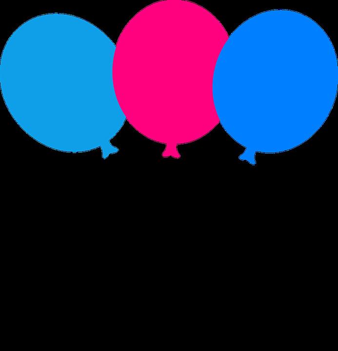balloons311219_960_720