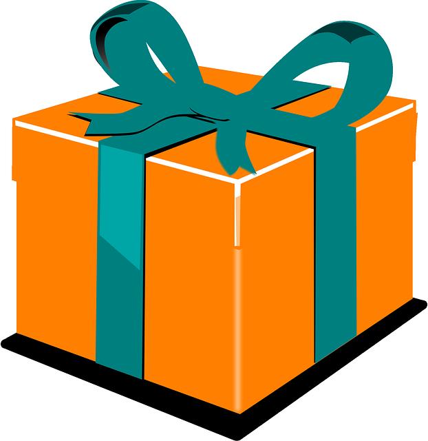 giftbox310224_640