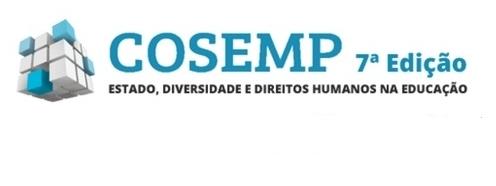 COSEMP