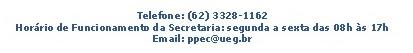 MESTRADOCONTEDO_ESPECIAL_PPEC_3