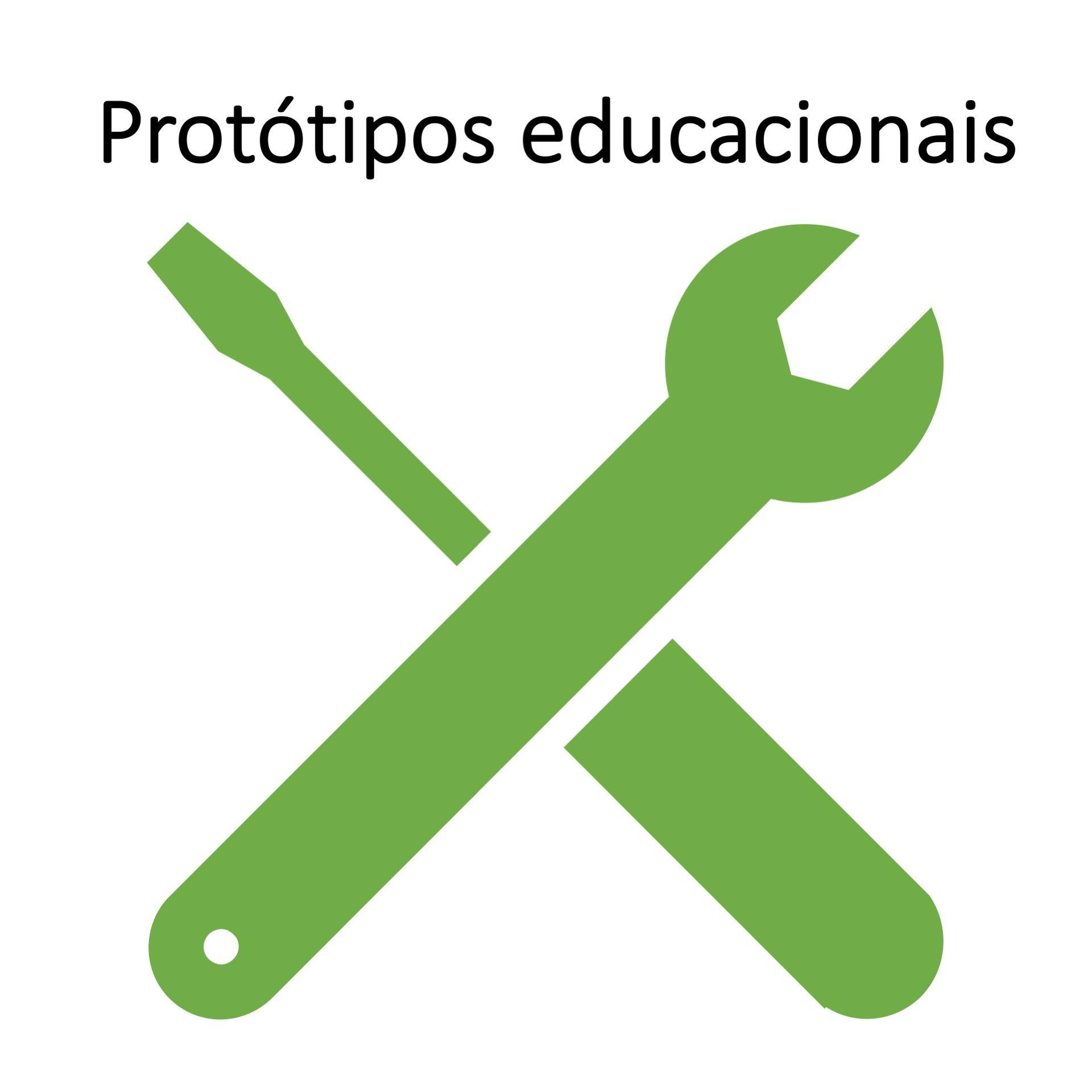Protótipos educacionais