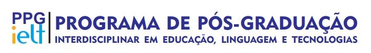 Logo_PPGIELT