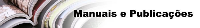 manuais_e_publicaes